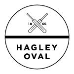Hagley Oval