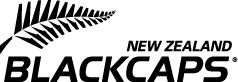 Stead named BLACKCAPS Head Coach