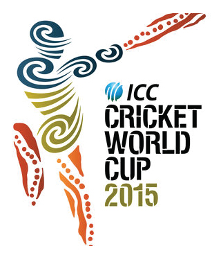Volunteer to be part of the ICC Cricket World Cup 2015