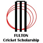 The Fulton Cricket Scholarship Golf Day