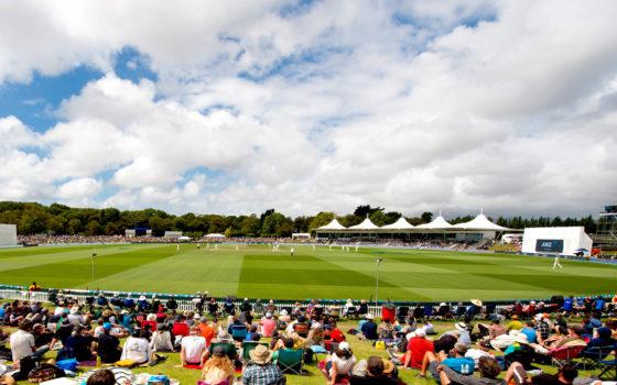 New Zealand v South Africa ODI Wednesday 22 Feb 2017
