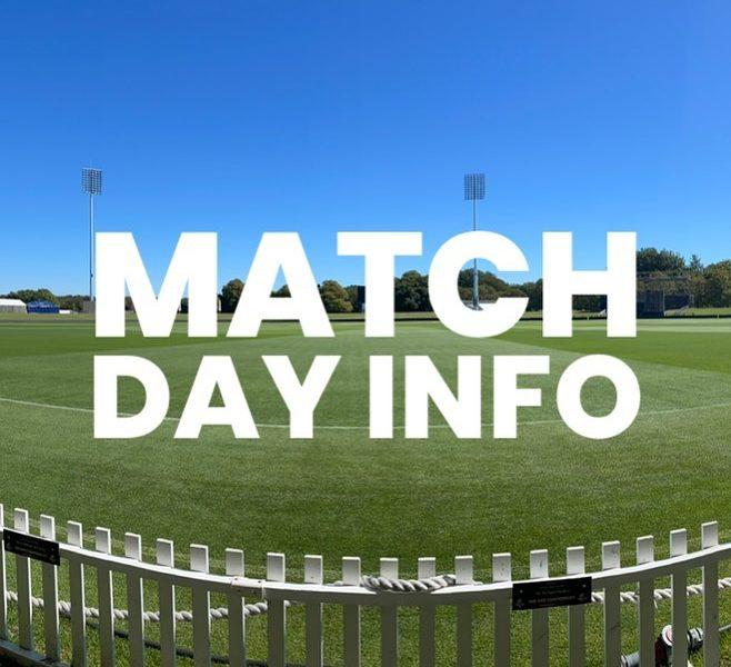 Blackcaps vs Bangladesh ODI Tuesday 23rd March 2021