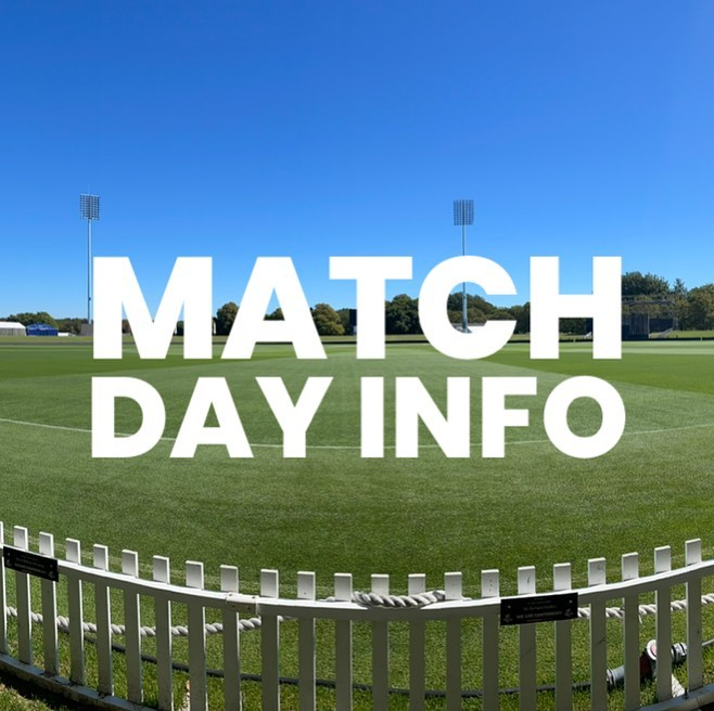 Blackcaps vs Bangladesh ODI Tuesday 23rd March 2021