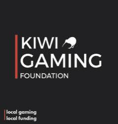 Kiwi Gaming